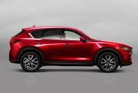 2023 Mazda Cx 5 Pictures
