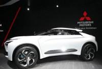 2023 Mitsubishi Eclipse Images