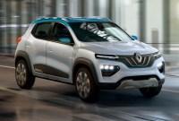 2023 Renault Kwid Price