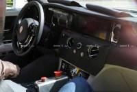 2023 Rolls Royce Wraith Release date