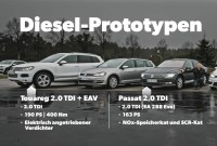 2023 VW Passat tdi Exterior