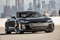 2023 Audi A7 Redesign