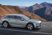 2023 Audi Allroad Wallpapers