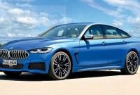 2023 BMW M5 Xdrive Awd Wallpapers