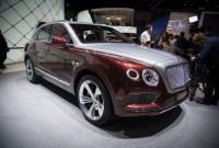 2023 Cadillac Ciana Wallpapers