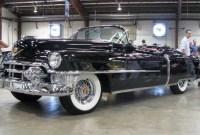 2023 Cadillac Eldorado Concept