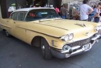 2023 Cadillac Eldorado Wallpapers