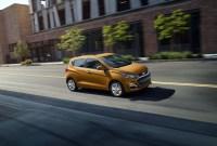 2023 Chevrolet Spark Redesign