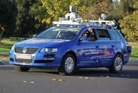 2023 Chrysler 100 Drivetrain