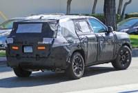 2023 Dodge Durango Specs