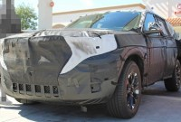 2023 Dodge Grand Caravan Price