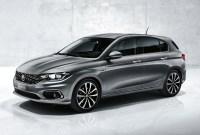 2023 Fiat Aegea Price