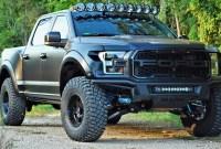 2023 Ford Raptor Price