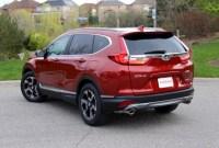 2023 Honda Element Spy Photos