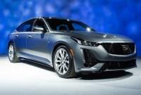 2023 Hyundai Elantra Powertrain