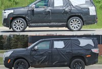 2023 Jeep Wrangler Pictures
