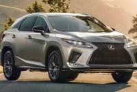 2023 Lexus CT 200h Images