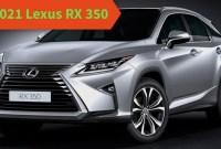 2023 Lexus RX 450h Drivetrain