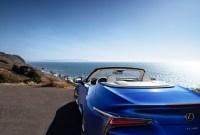 2023 Lexus SC Price