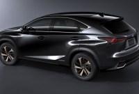 2023 Lexus TX 350 Price
