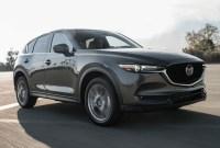 2023 Mazda CX9s Redesign