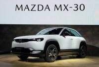 2023 Mazda RX7s Price
