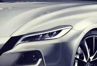 2023 Nissan Silvia Price