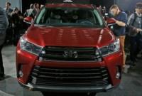 2023 Toyota Fortuner Drivetrain