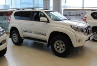 2023 Toyota Fortuner Release date