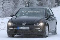 2023 VW Golf R USA Specs