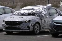 2023 Buick Verano Price