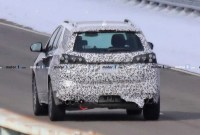 2023 Chevrolet Equinox Specs