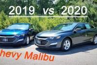 2023 Chevrolet Malibu Price