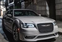 2023 Chrysler Imperial Spy Photos