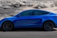 2023 Dodge Avenger Drivetrain