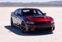 2023 Dodge Avenger Redesign