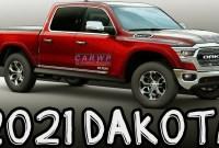 2023 Dodge Ram 1500 Images