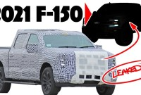2023 Ford F150 Svt Raptor Redesign