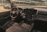 2023 GMC Sierra 2500Hd Exterior