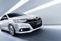 2023 Honda City Specs