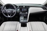 2023 Honda Crosstour Redesign