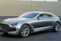 2023 Hyundai Equus Images
