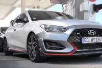 2023 Hyundai Veloster Redesign
