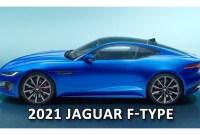 2023 Jaguar XK Exterior