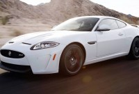2021 Jaguar XK Price