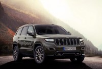2023 Jeep Compass Redesign