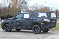2023 Jeep Grand Wagoneer Release date