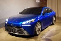2023 Lexus LSs Spy Photos