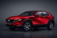 2023 Mazdaspeed 3 Spy Photos