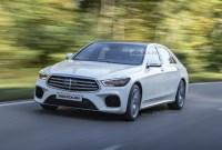 2023 MercedesBenz EClass Price